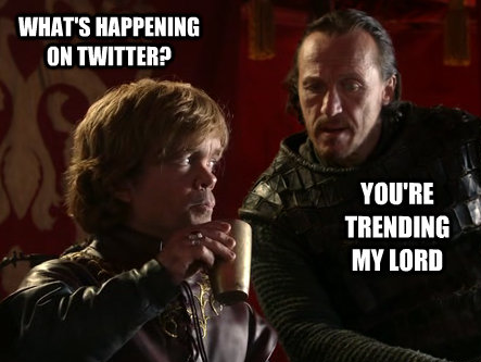Game-of-Thrones-meme-Twitter