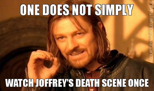 Joffery-death-meme-game-of-thrones